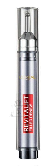 L´Oréal Paris Revitalift Filler HA näoseerum 16 ml
