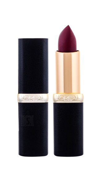 L´Oréal Paris Color Riche Lipstick (3,6 g)
