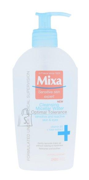Mixa Cleansing Micellar Water näovesi 200 ml