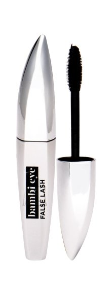 L´Oréal Paris False Lash Bambi Eye Mascara (8,9 ml)