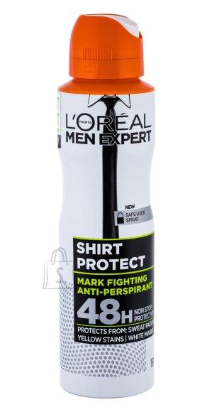L´Oréal Paris Men Expert Antiperspirant (150 ml)