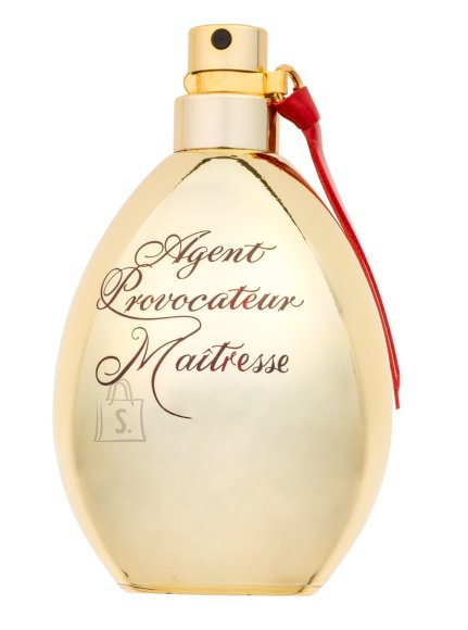Agent Provocateur Maitresse 50ml naiste parfüümvesi EdP