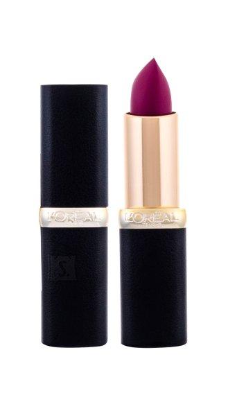 L´Oréal Paris Color Riche Lipstick (3,6 g)