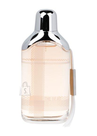 Burberry The Beat 75ml naiste parfüümvesi EdP