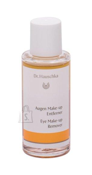 Dr. Hauschka Eye Make-Up Remover Eye Makeup Remover (75 ml)