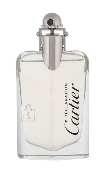 Cartier Declaration tualettvesi EdT 50 ml