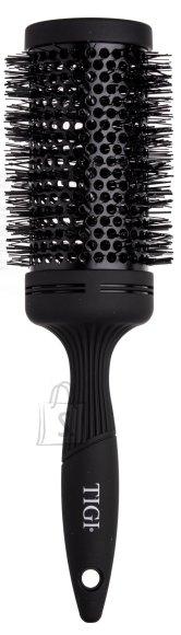 Tigi Pro Extra Large Round Brush 70 mm juuksehari