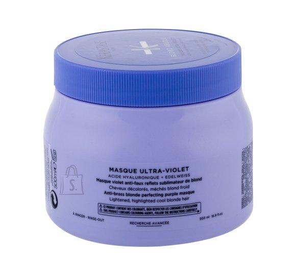 Kérastase Blond Absolu Hair Mask (500 ml)