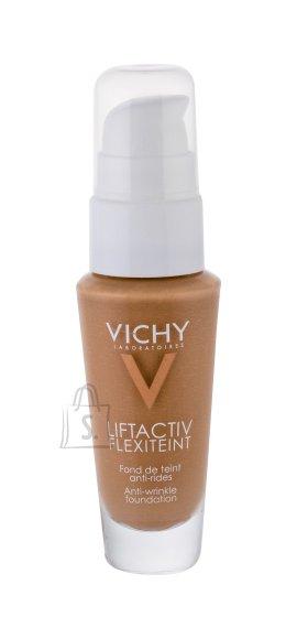 Vichy Liftactiv Makeup (30 ml)