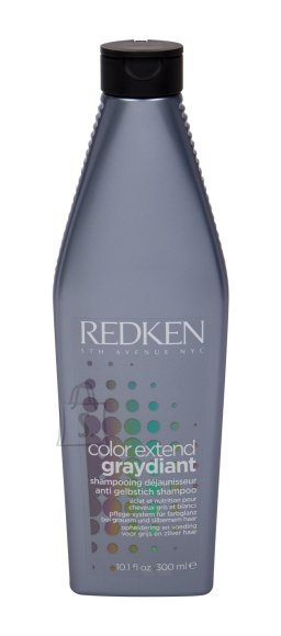 Redken Color Extend Graydiant Shampoo (300 ml)