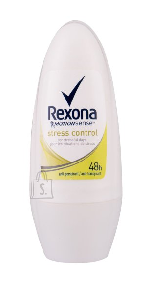 Rexona Motionsense Antiperspirant (50 ml)