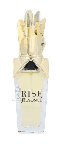Beyonce Rise parfüümvesi naistele EdP 30ml