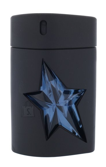 Thierry Mugler A*Men tualettvesi EdT 50 ml