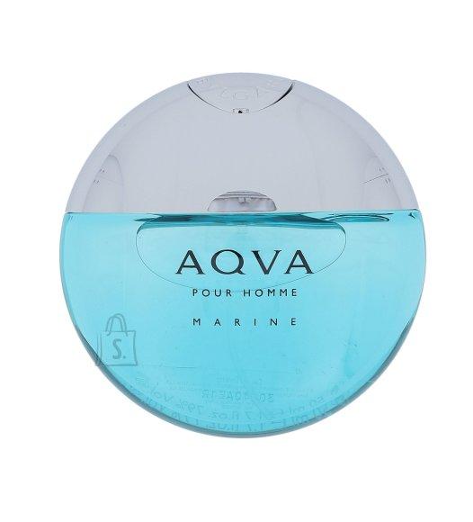Bvlgari Aqva Pour Homme Marine tualettvesi EdT 50 ml