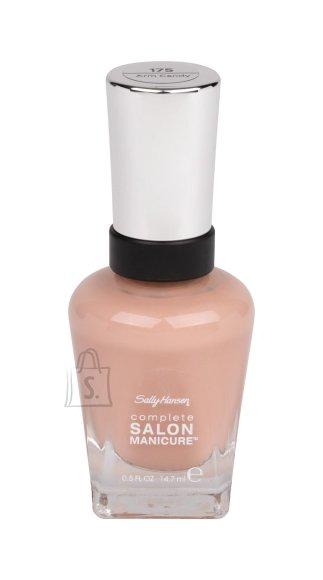Sally Hansen Complete Salon Manicure küünelakk 14.7 ml