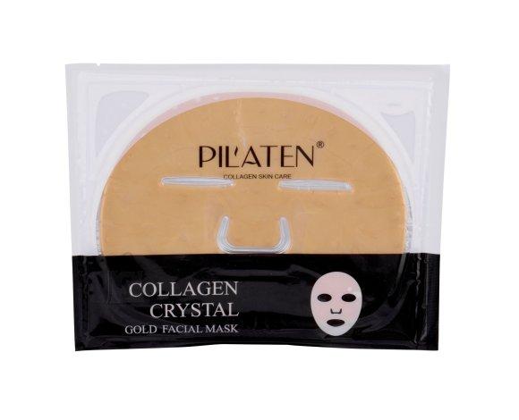 Pilaten Collagen Face Mask (60 g)