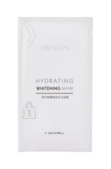 Pilaten Hydrating Face Mask (28 ml)