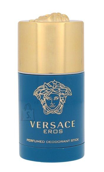 Versace Eros stick deodorant 75 ml