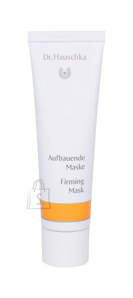 Dr. Hauschka Firming Face Mask (30 ml)