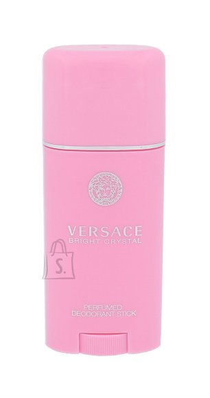 Versace Bright Crystal pulkdeodorant 50 ml