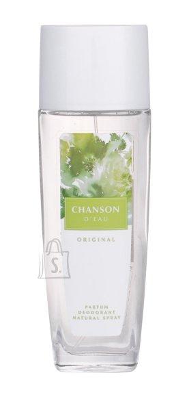 Chanson Chanson d´Eau Original Deodorant (75 ml)