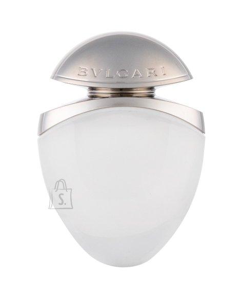 Bvlgari Omnia Crystalline tualettvesi EdT 25 ml
