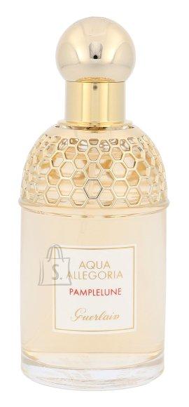Guerlain Aqua Allegoria Pamplelune tualettvesi naistele EdT 75 ml
