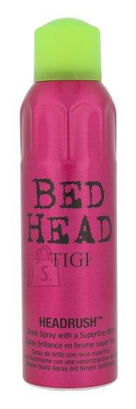 Tigi Bed Head Headrush soenguvedelik 200 ml
