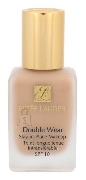 Estée Lauder Double Wear Stay In Place 01 jumestuskreem 30ml