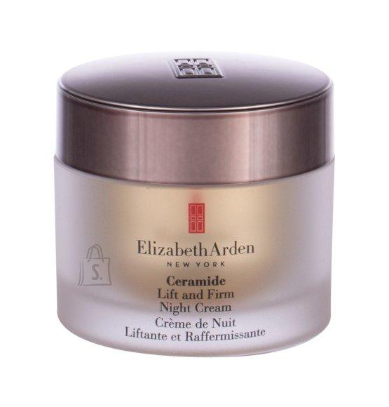 Elizabeth Arden Ceramide Plump Perfect öökreem 50 ml