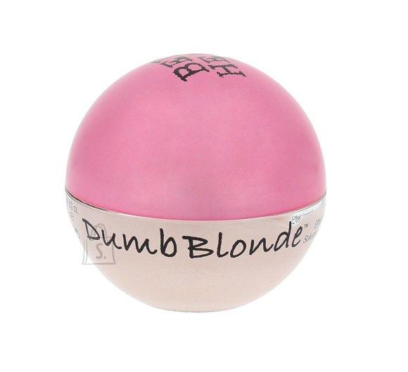 Tigi Bed Head Dumb Blonde Smoothing Stuff soengukreem 50 ml