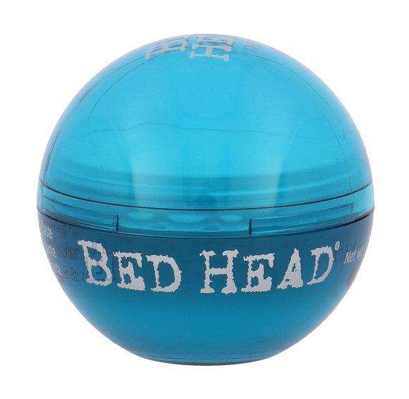Tigi Bed Head Hard To Get juuksepasta 42g