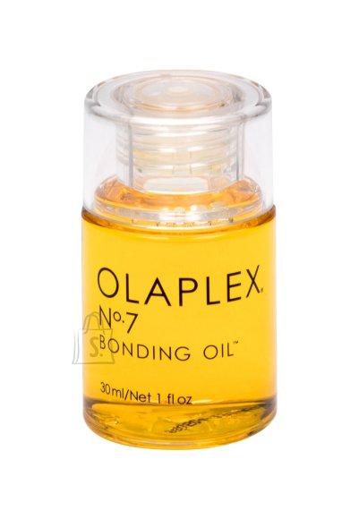 Olaplex Bonding Oil Hair Oils and Serum (30 ml)