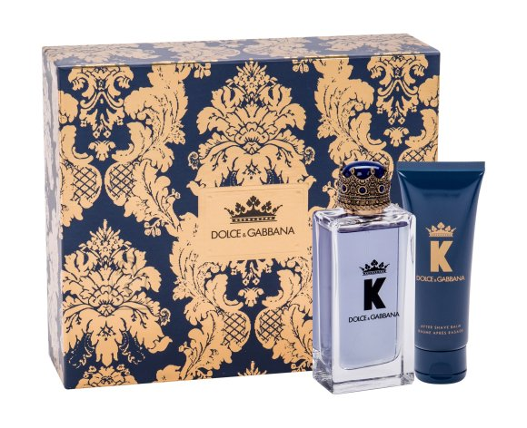 Dolce & Gabbana K Eau de Toilette (100 ml)