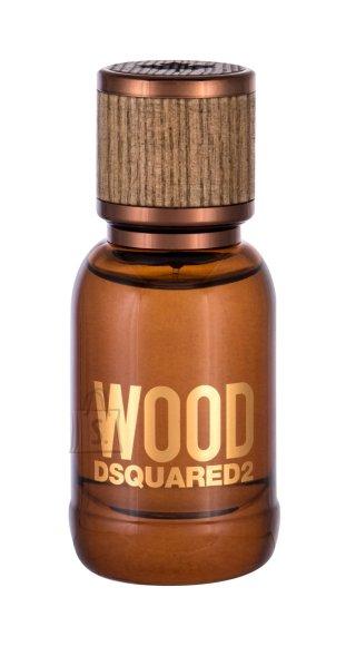 Dsquared2 Wood Eau de Toilette (30 ml)