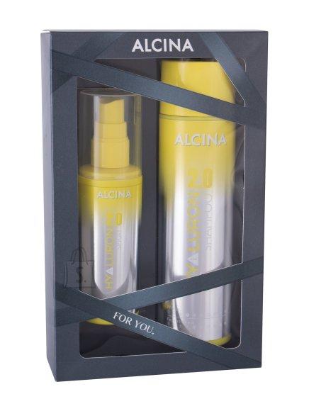 ALCINA Hyaluron 2.0 Shampoo (250 ml)