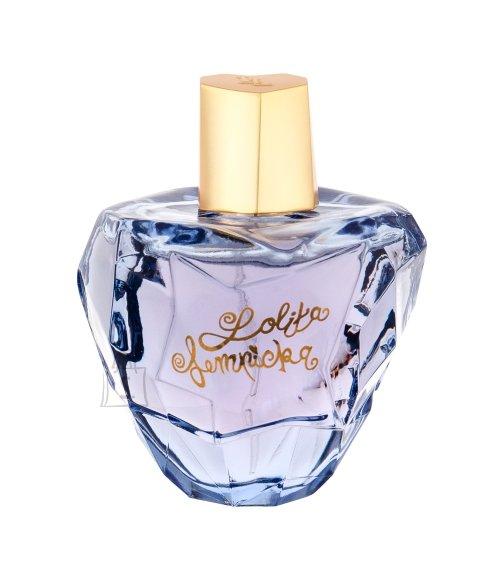 Lolita Lempicka Mon Premier Parfum parüümvesi EdP 50 ml