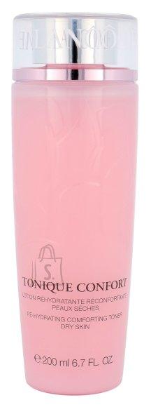Lancôme Tonique Confort Dry Skin näovesi 200 ml