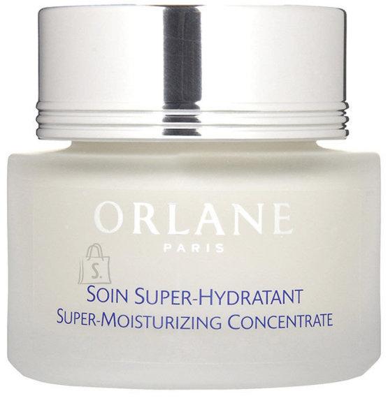 Orlane Super-Moisturizing Concentrate kontsentraat 50 ml