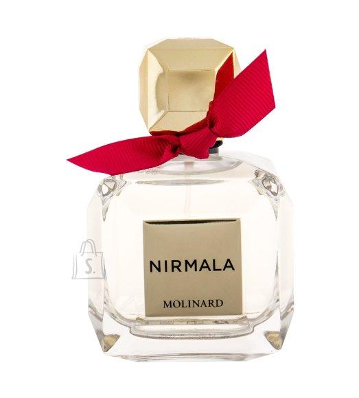 Molinard Nirmala Eau de Parfum (100 ml)