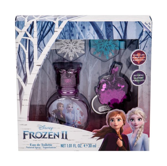 Disney Frozen II Extra (30 ml)