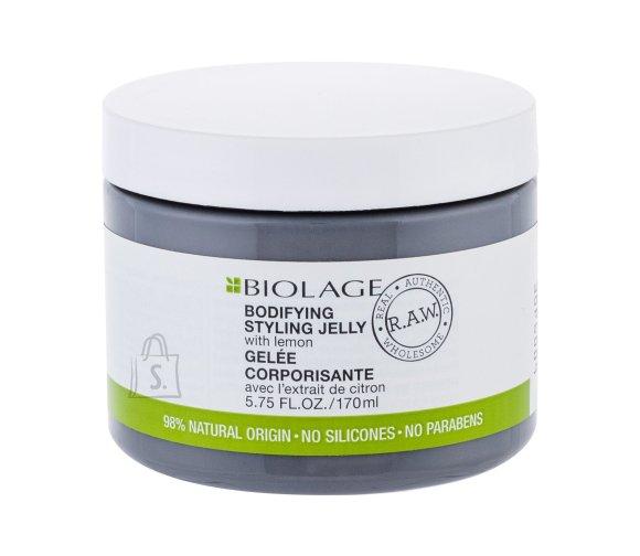 Matrix Biolage R.A.W. Hair Gel (170 ml)