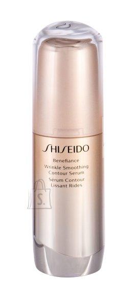 Shiseido Benefiance Skin Serum (30 ml)
