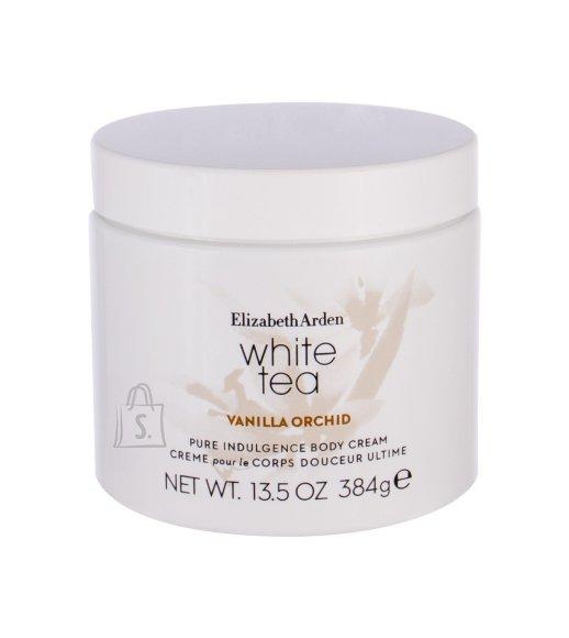Elizabeth Arden White Tea Body Cream (384 g)