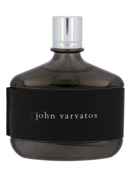 John Varvatos John Varvatos tualettvesi  EDT 75ml