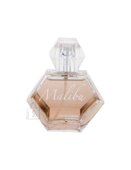Pamela Anderson Malibu Night parfüümvesi naistele EdP 100ml