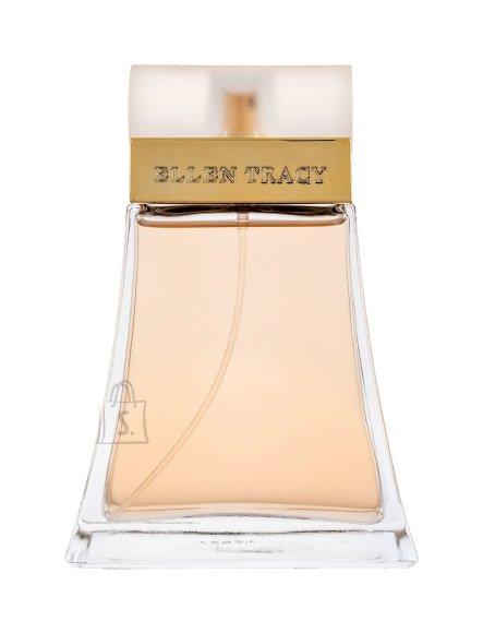 Ellen Tracy Ellen Tracy parfüümvesi naistele EdP 100ml