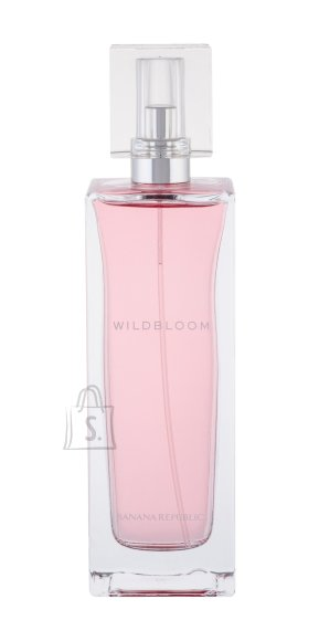 Banana Republic Wildbloom parfüümvesi naistele EdP 100ml