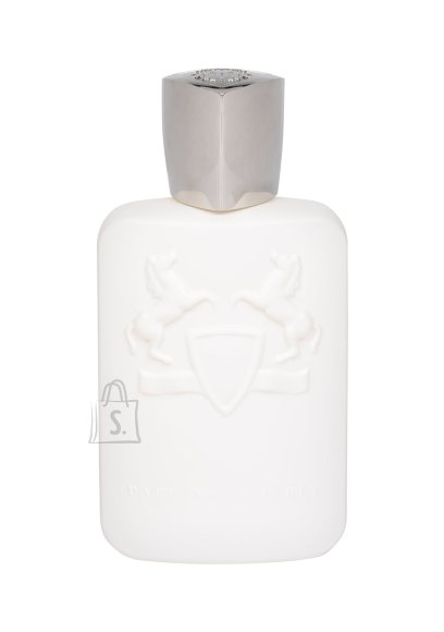 Parfums de Marly Galloway Eau de Parfum (125 ml)