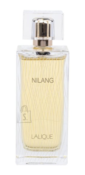 Lalique Lalique Nilang parfüümvesi naistele EdP 100ml